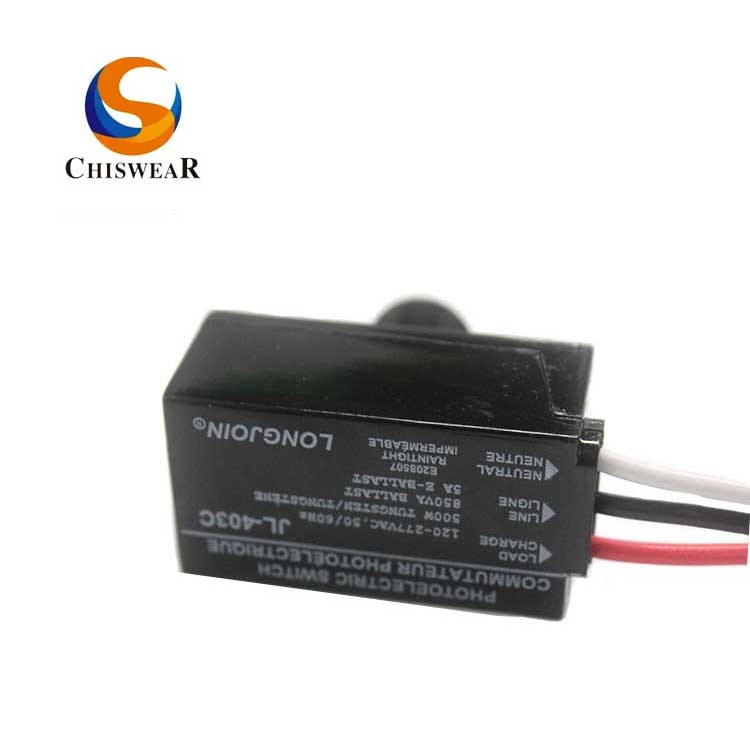 Lowest Price for Photo Eye Sensor Schematic -