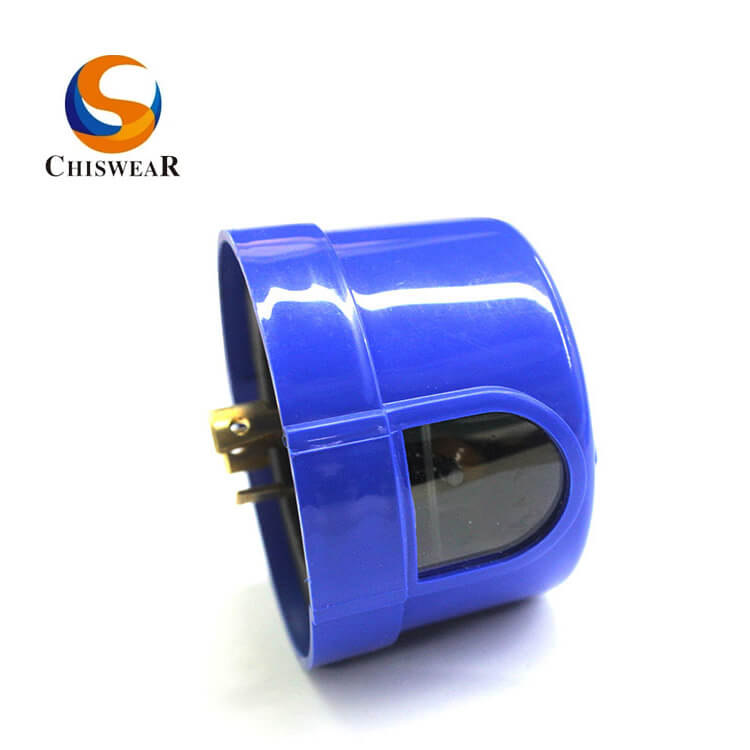 Discountable price External Photocell Switch -