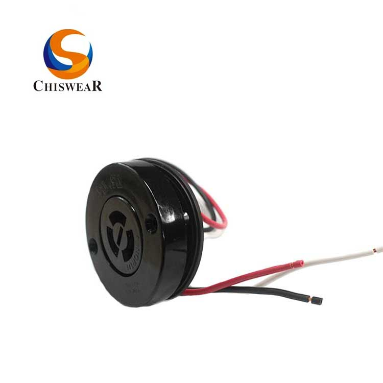 Factory Free sample South America Wall Mounted Receptacle -