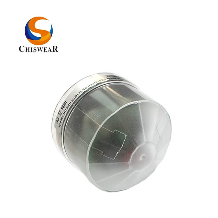 Fast delivery Outdoor Photo Sensor Light Switch -