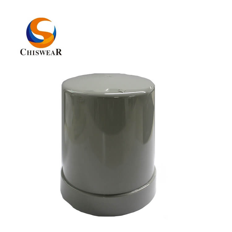 Bottom price Mini Photocell Switch -