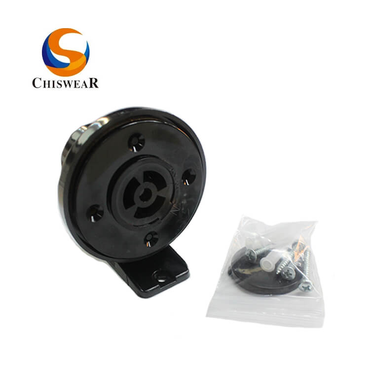 Professional China Photoelectric Sensor For Outdoor Lights -