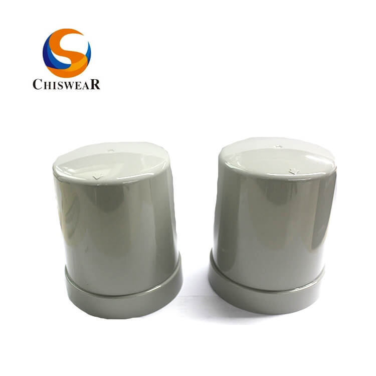 China OEM Photocell Switch 240v -