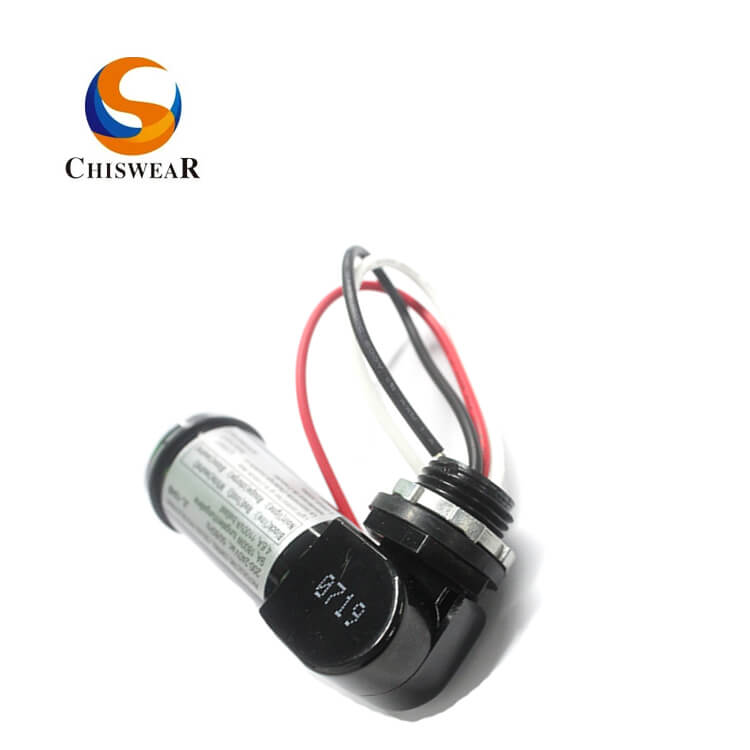 Excellent quality Photocontrol -