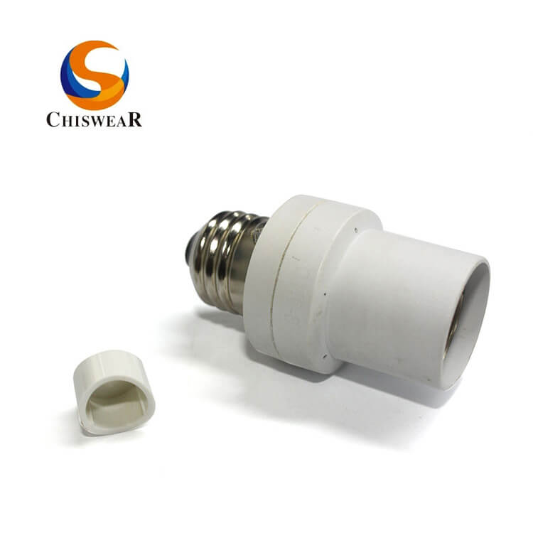 High Quality Lamp Holder Control -