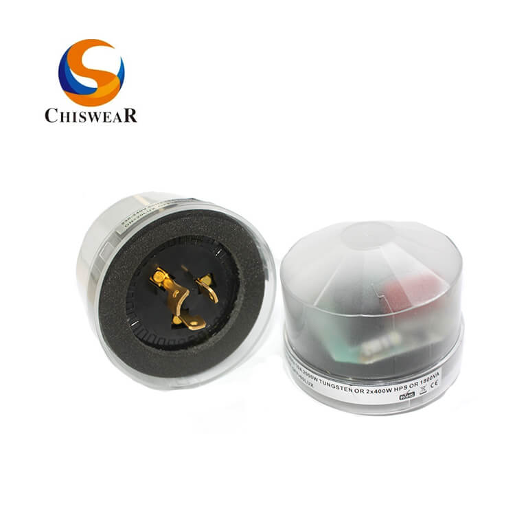 Wholesale Price Fotocelula -