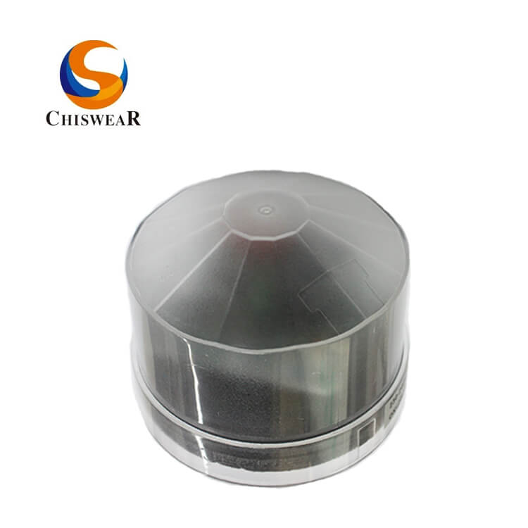2019 High quality Outdoor Photo Sensor Switch -