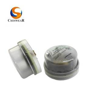 OEM / ODM Photocell Shorting Cap JL-208