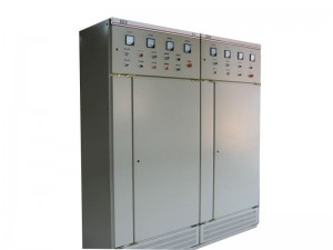 2019 wholesale price Distribution Switchgear -