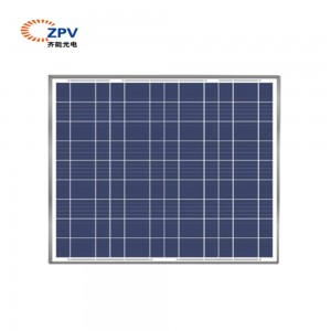 mini solar panel poly 10w solar pv panel manufacturer