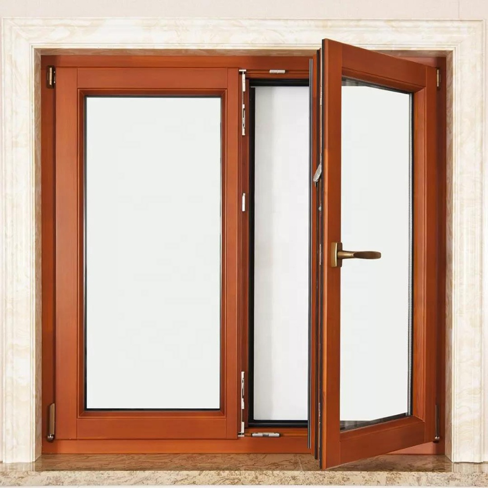 China Free Sample For Aluminum Sliding Doors Modern Design Sliding Internal Large Industrial Aluminium Windows And Doors Glass Designs Chongzheng Manufacturer And Supplier Chongzheng