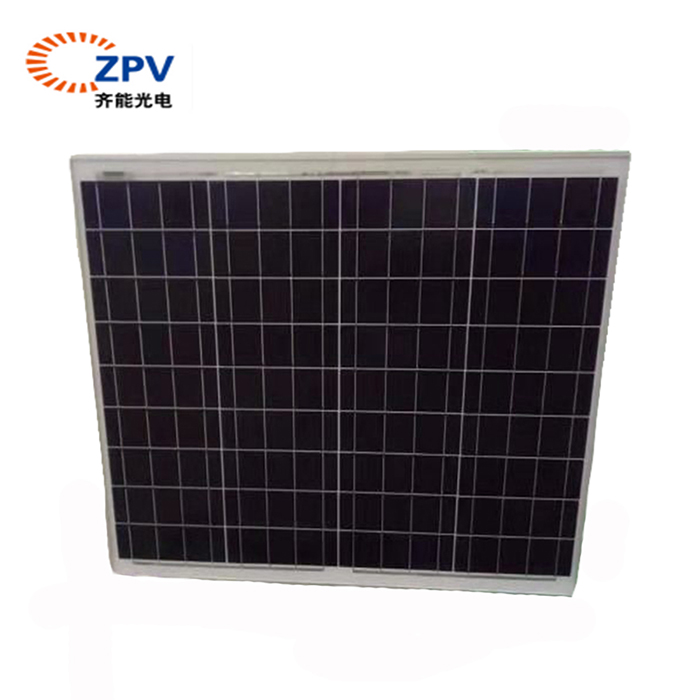 High efficiency solar panel 150w photovoltaic solar panel 36 cells