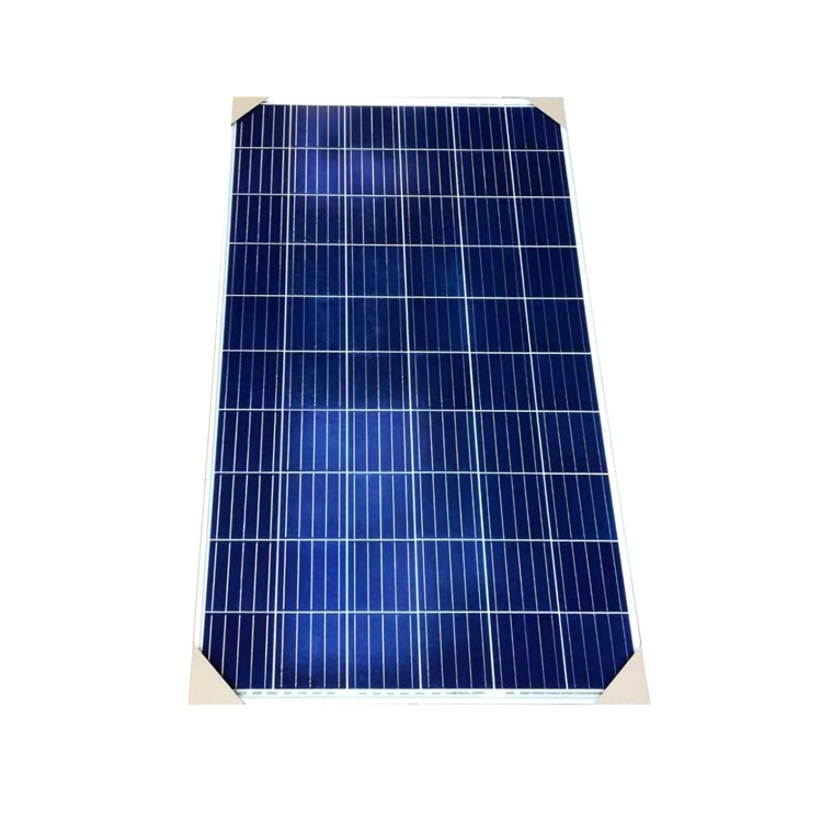 285w polycrystalline solar panels for sale