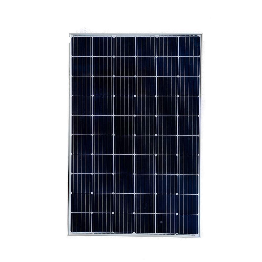 China solar panels manufacturer 150 watt solar panel polycrystalline