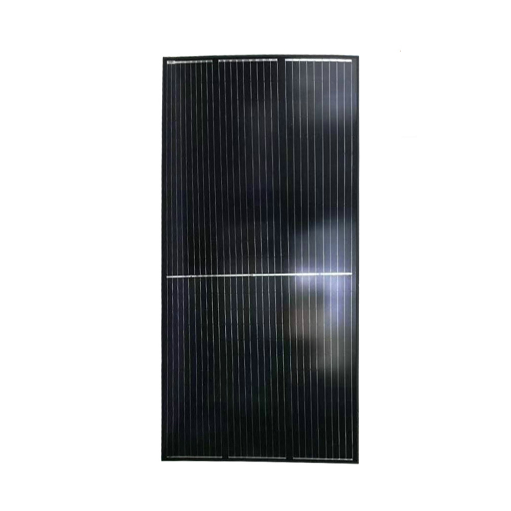 China solar panels manufacturer 325 watt half cell solar panel
