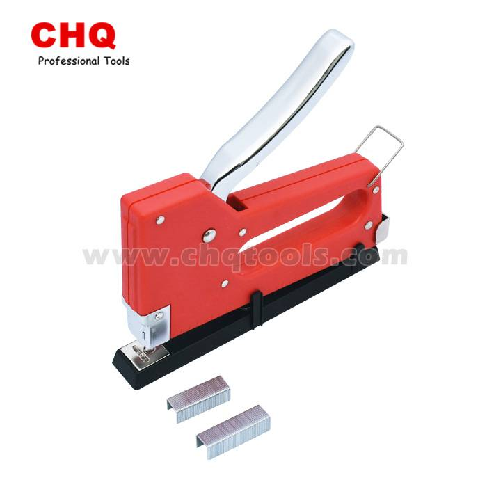 Hand Tacker 303A Featured Image