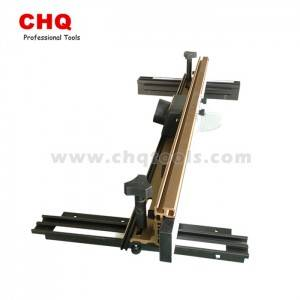 Chinese Professional (tofoo) Industrial Drawer Tool Workbench/woodworking Bench/esd Workbench