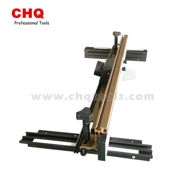 Chinese Professional (tofoo) Industrial Drawer Tool Workbench/woodworking Bench/esd Workbench Featured Image