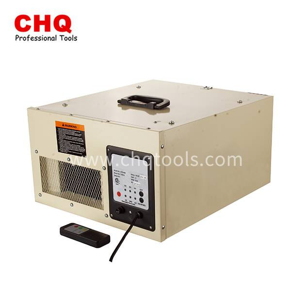 Ordinary Discount Woodworking Machine Mz9312 Double-end Hoirzantal Vertical Boring Machine Featured Image