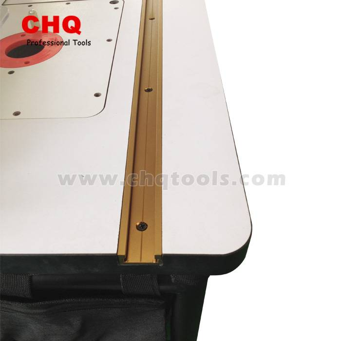Woodworking Bench Top Router Table China Chq Tools