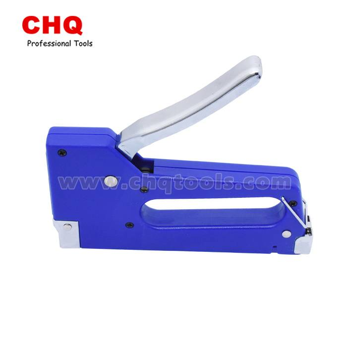 Staple Gun Tacker  062S Featured Image
