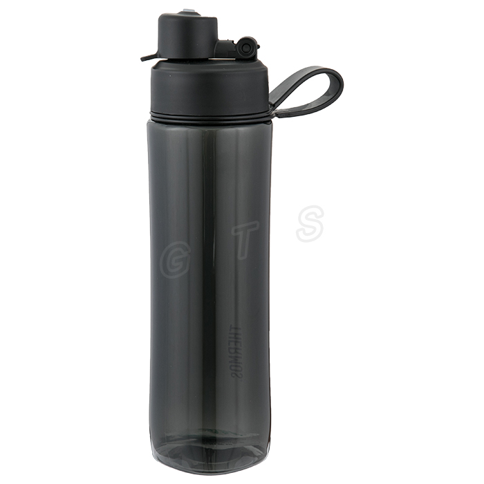 Best quality Plastic Water Bottle -