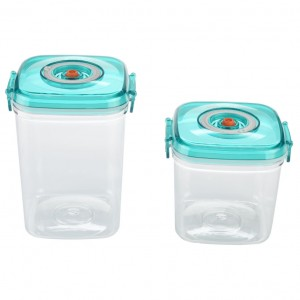 OEM manufacturer 800ml Food Container -