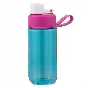Chinese Professional Liquid Crystal -