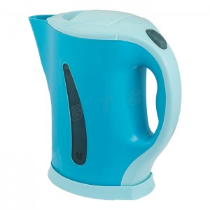 China wholesale Cordless Kettle -