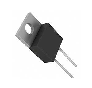 diode,SBDF1045CT,TO-220F package diode Featured Image