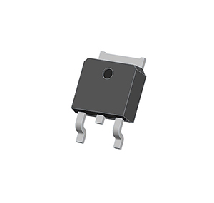 diode,SBDD1045CT,TO-252 package diode Featured Image