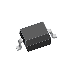 OEM manufacturer Portable Trolley Speaker -