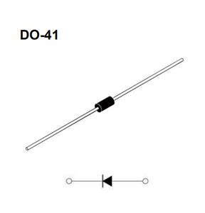 diode,1N4937,Switching diode