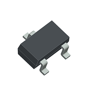 diode,1SS226,Switching diode Featured Image