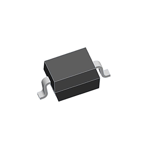 Free sample for Static Voltage Regulator -