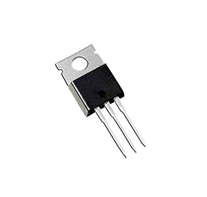 Factory wholesale Techsem Thyristor P0273sd12d -
