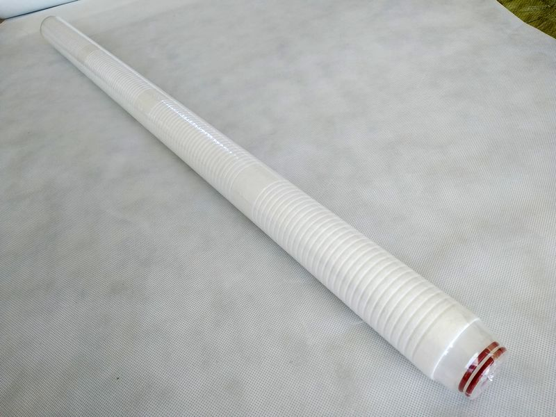 Factory Supply Ro Membrane With Stabe Quality -