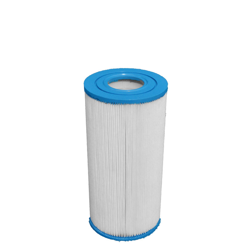 OEM manufacturer Pleated Filter Cartridge - Swimming Pool Filter Element – Kelandi detail pictures