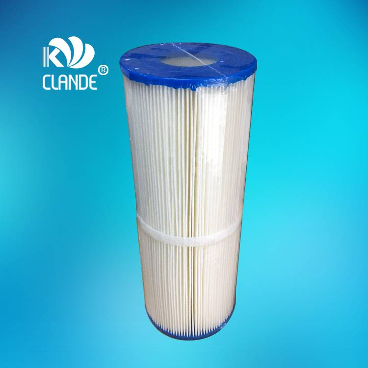 Chinese Professional Pp Sediment Ro Reverse Osmosis Water Filter -