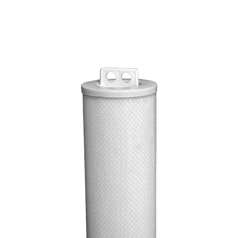 2017 New Style Pp Sediment Filter Cartridge - CLANDETM K Series, Replace PARKER Mega Flow – Kelandi