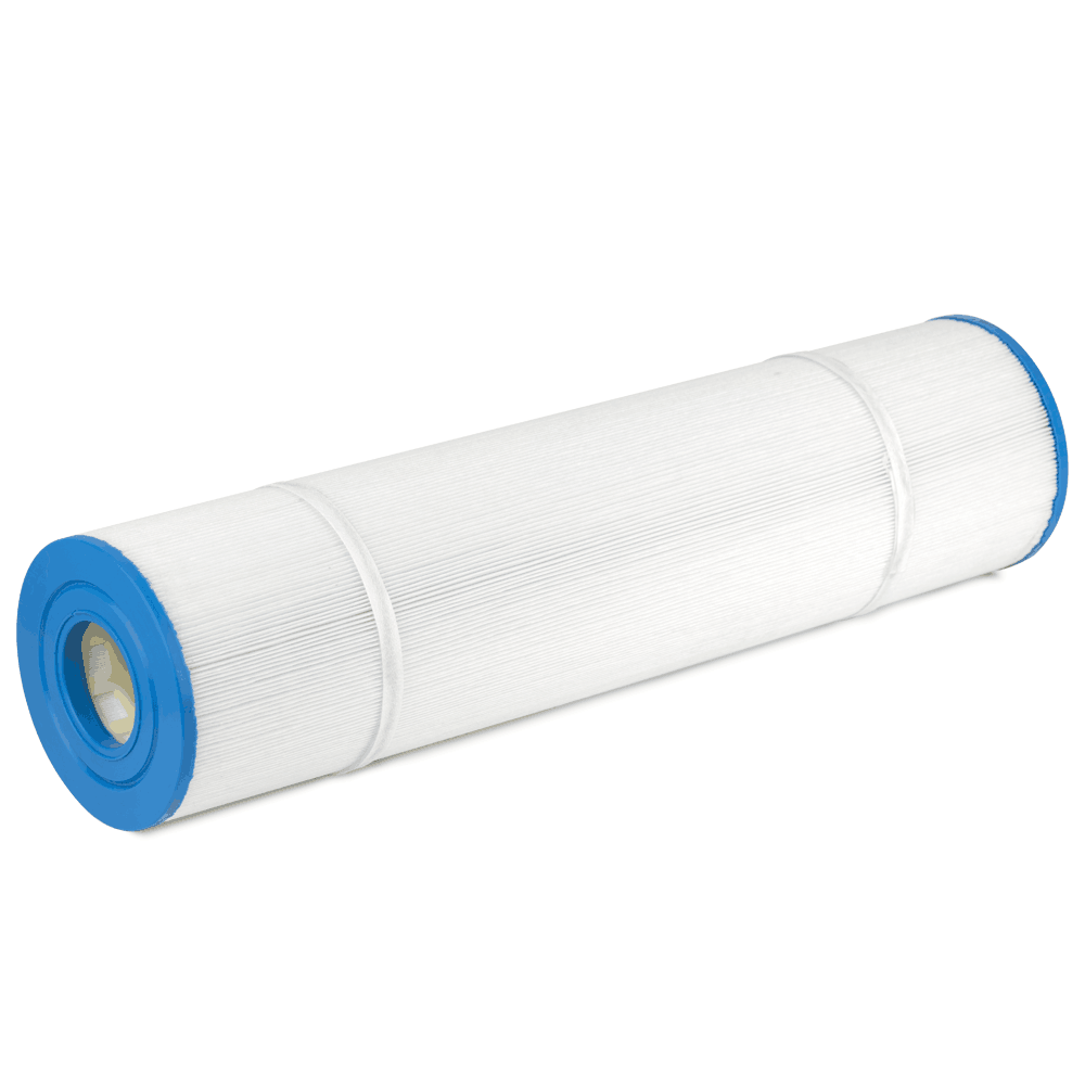 OEM manufacturer Pleated Filter Cartridge - Swimming Pool Filter Element – Kelandi