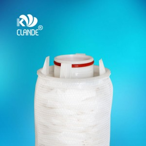CLANDETM M Series, Replace 3M 740 Series