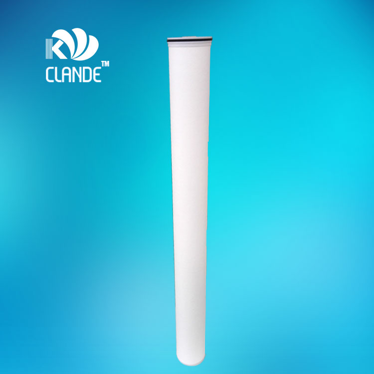 Wholesale Discount Pall High Flow Water Filter Cartridge -