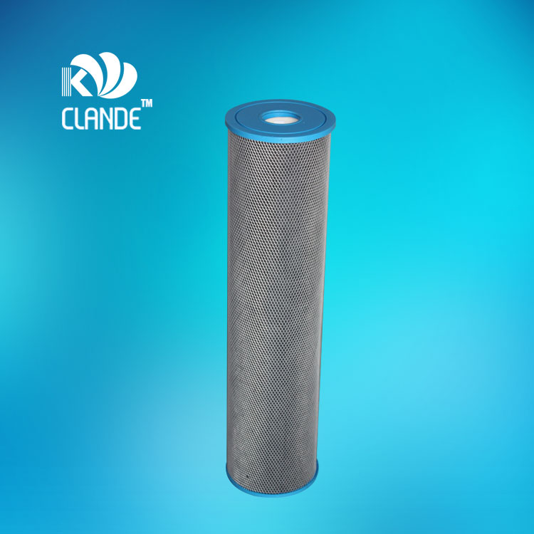 2017 Latest Design Under Sink Ro Water Filter -