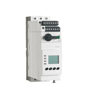 Lowest Price for	Rotary Encode	- Control And Protective Switching Device XLCPS2 – C-lin