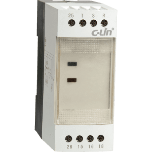 Protection Relay HHD10-A