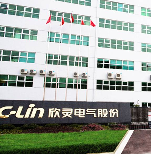 C-lin Electrical Co., Ltd. is a non-regional joint-stock enterprise dedicated to scientific research, development, production and sales.  Currently, C-Lin has a comprehensive business system ranging from design and development to manufacturing, sales and services. It is engaged in industrial control components, instrumentation, motor protection, inverters, soft starters and many other fields. These products are widely used in industrial control, machine tools, mechanical equipment, power systems and public utilities. C-Lin boasts more than 2,000 employees and a number of joint ventures and controlling subsidiaries, and the products are highly favored in the industry.  With the development of the society, we will work harder to provide customers with reliable and stable products and all-around services.