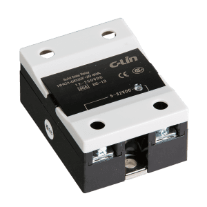 Popular Design for	Mini Voltmeter	- Solid State Relay HHG1-0-032F-06  HHG1-0-032F-20 SSR-DD  – C-lin