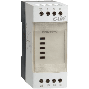 Protection Relay HHD10-C