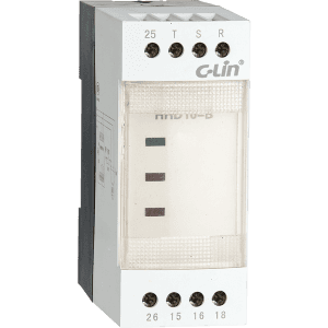 Protection Relay HHD10-B